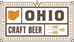 ohio-craft-brewers-new1